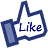 facebook like for j and l bbq snohomish
